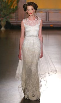 Claire Pettibone The Gilded Age Jewel Gown #4