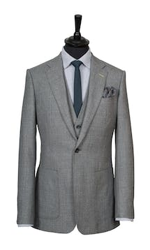 King & Allen Bespoke Suits Countrywear Suit #6