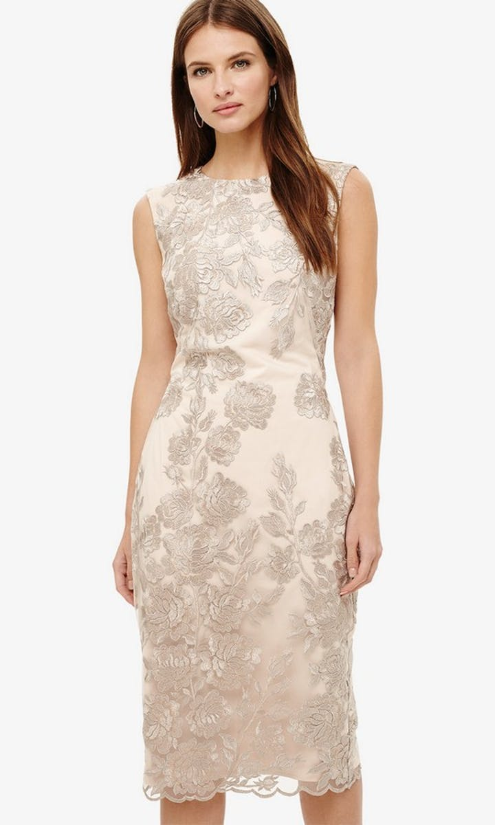 Rhea Limited Edition Lace Floral Dress Mother Of The Bride Outfit Phase Eight Mother Of The Bride Or Groom Ss18 Confetti Co Uk,Wedding Latest Party Wear Dresses For Ladies