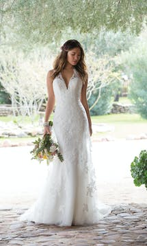 Sweetheart Gowns Spring/Summer 2018 1135 #9