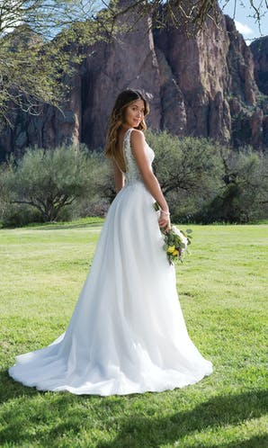 Sweetheart Gowns Spring/Summer 2018 1137