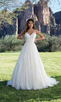 Sweetheart Gowns Spring/Summer 2018 1144 #18