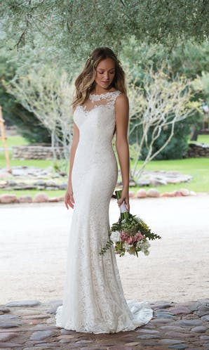 Sweetheart Gowns Spring/Summer 2018 1148