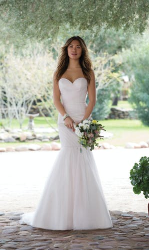 Sweetheart Gowns Spring/Summer 2018 1151