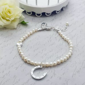 Life Charms The Wedding Collection Thank you for Helping