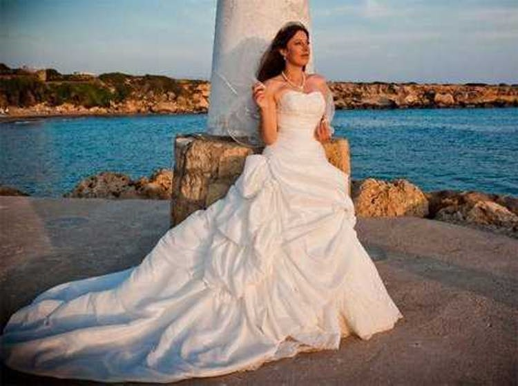 Wedding Dress Factory Outlet