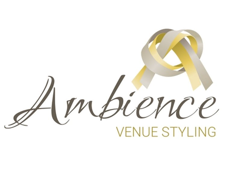 Ambience Venue Styling - Ayrshire