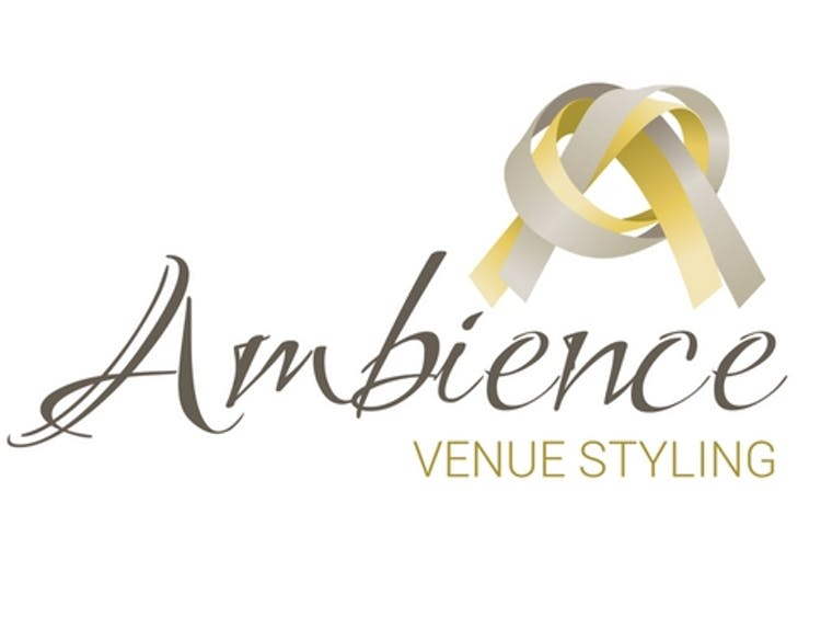 Ambience Venue Styling - Cumbria & the Lake District