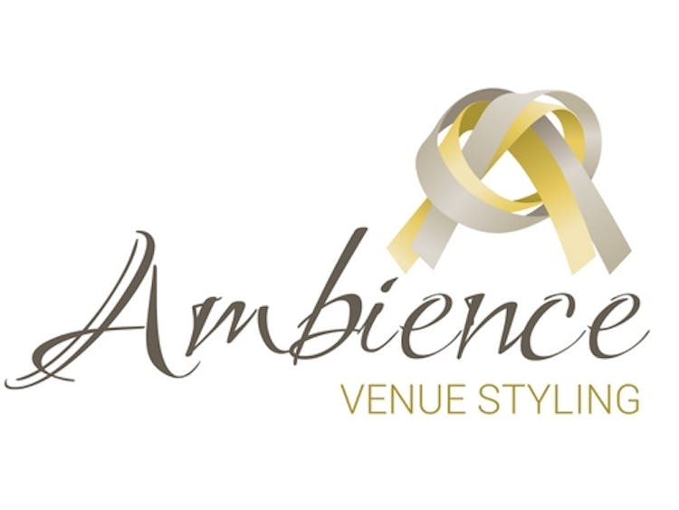 Ambience Venue Styling - North Lancashire