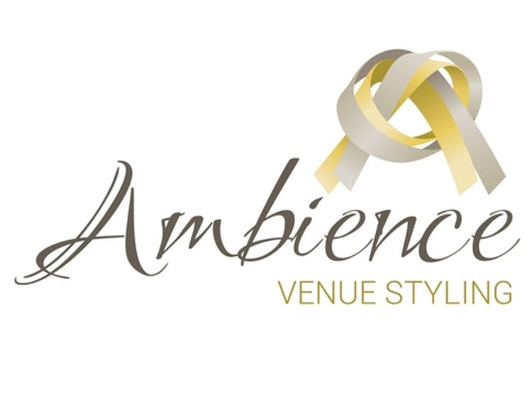 Ambience Venue Styling - Glasgow