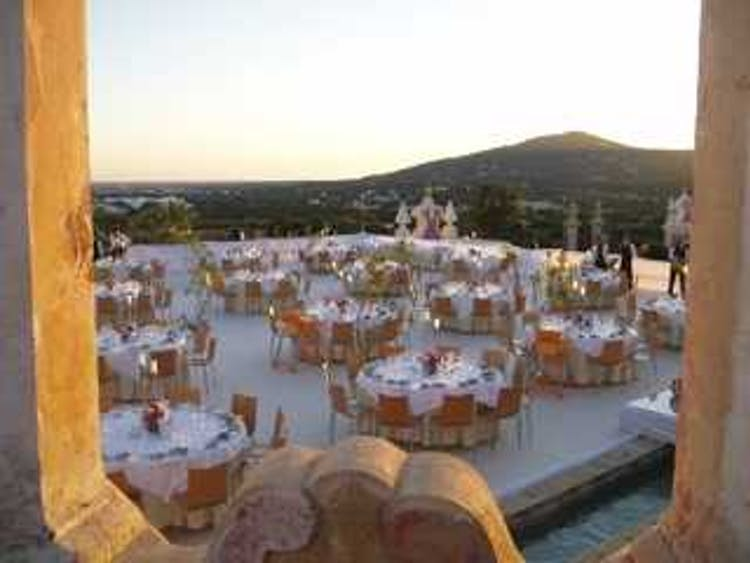 The Pink Flamingo Wedding Company - Portugal
