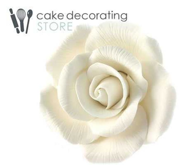 Cake Decorating Store
