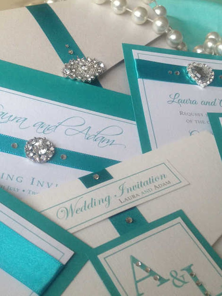 Perfect Day Weddings