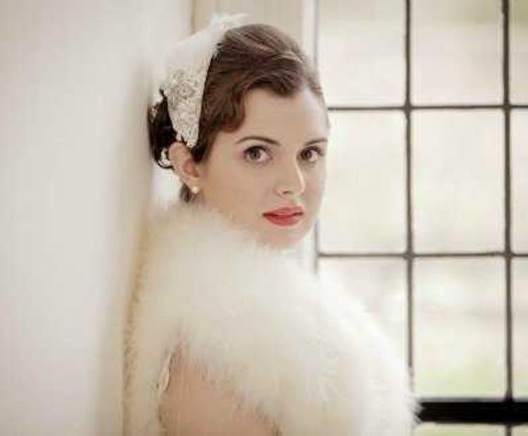 Wedding Hair And Makeup By Natasha Wiggins