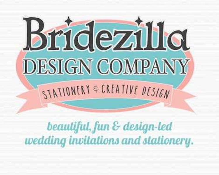Bridezilla Design Company