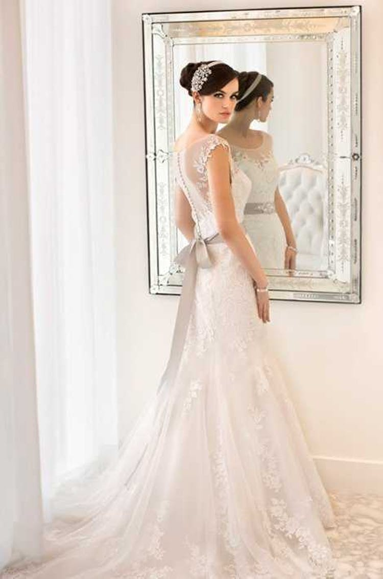 Kudos Couture Bridal & Evening Wear