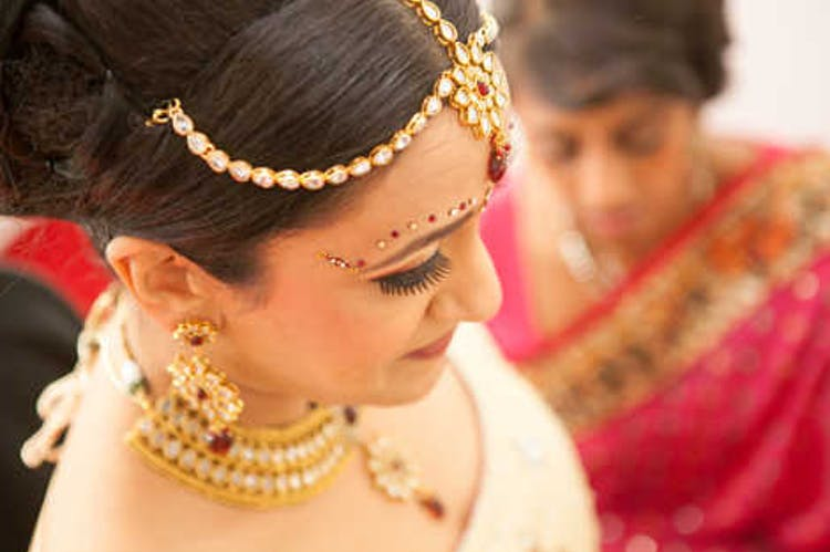 Wedding Photoz