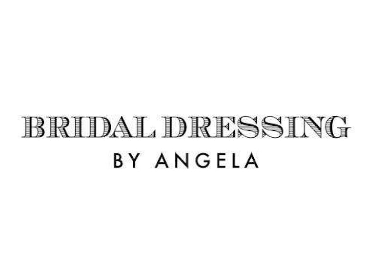 Bridal Dressing by Angela - Staffordshire