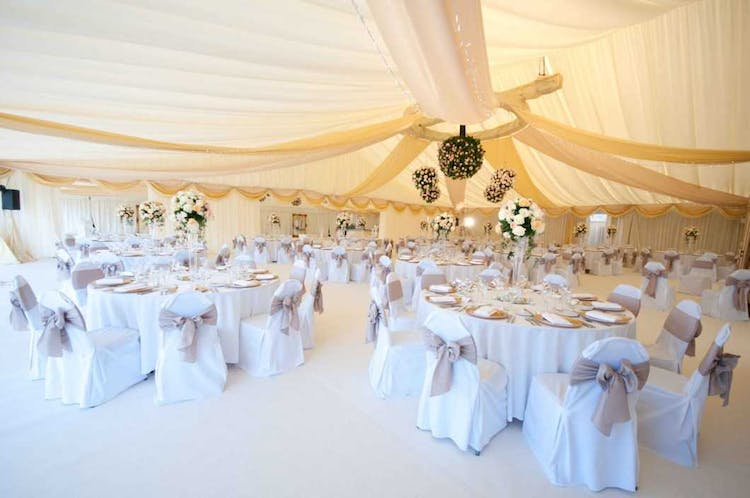 Mirage Wedding Backdrops Wedding Stylists And Decorative Hire In