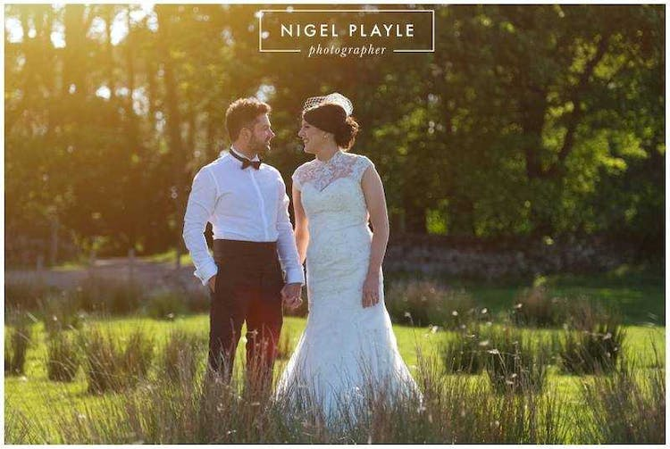 Nigel Playle Photography