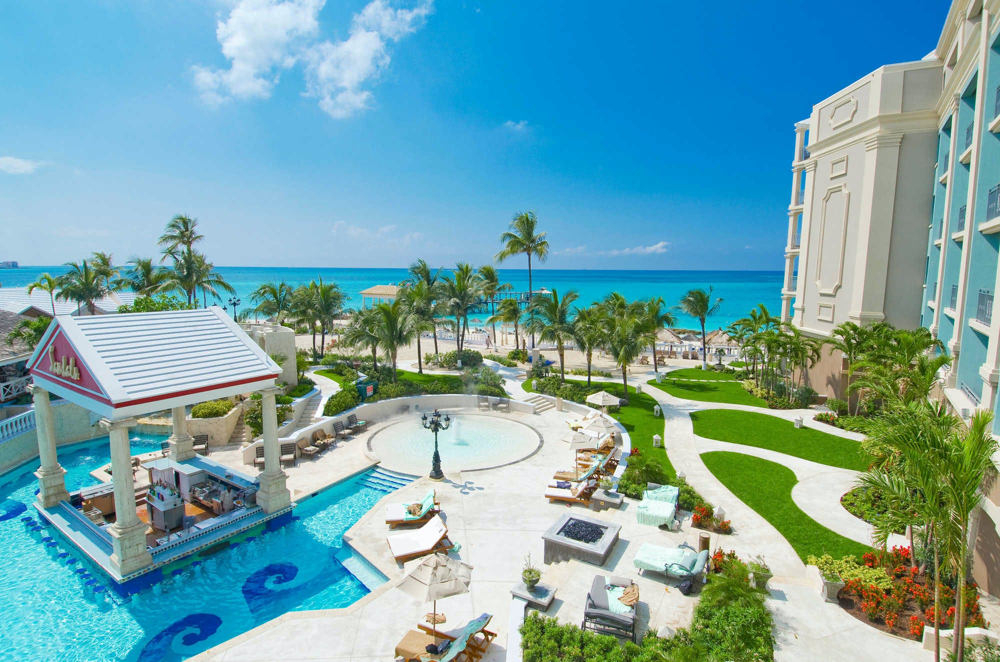b61289e6ae6767 Sandals Royal Bahamian Spa Resort   Offshore Island