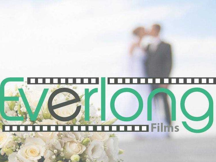 Everlong Films
