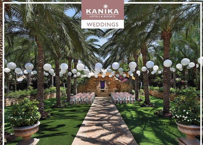 Kanika Hotels & Resorts