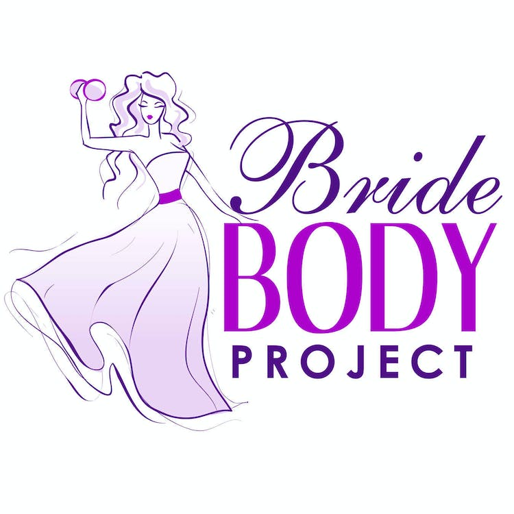 BrideBody Project