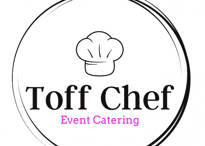 Toff Chef Event Catering