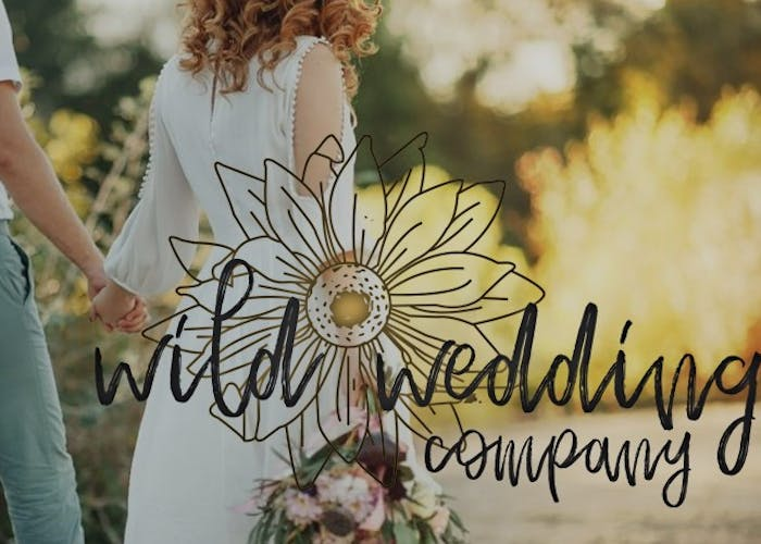 Wild Wedding Company