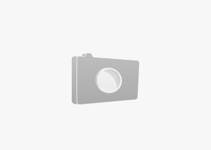 The Bournemouth Highcliff Marriott Hotel
