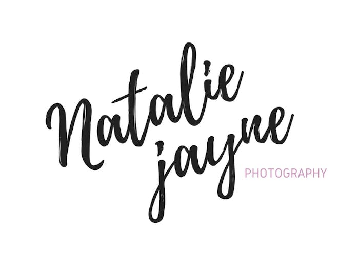 Natalie Jayne Photography