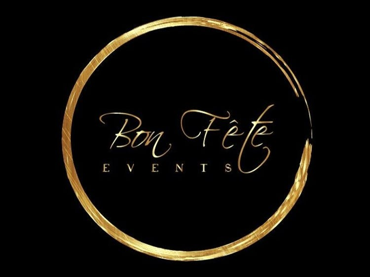 Bon Fête Events