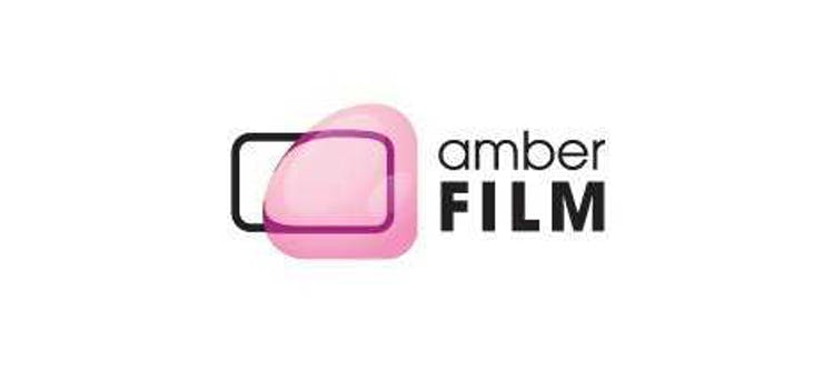 Amberfilm the wedding film specialists