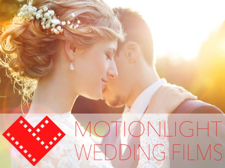 Motionlight Wedding Films