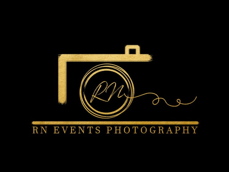 RN Events Photography