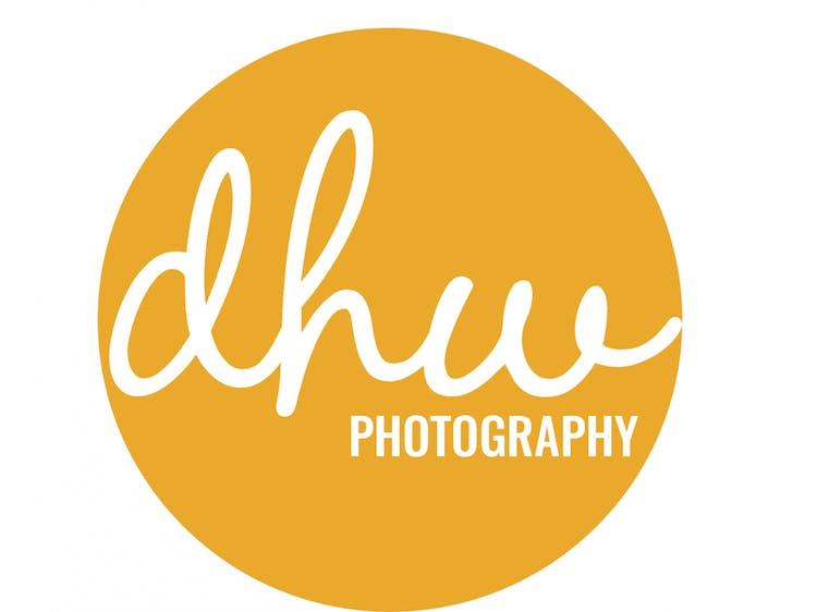dhwphotography.co.uk