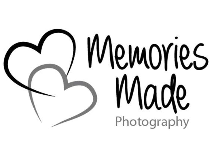 Memories Made Photography