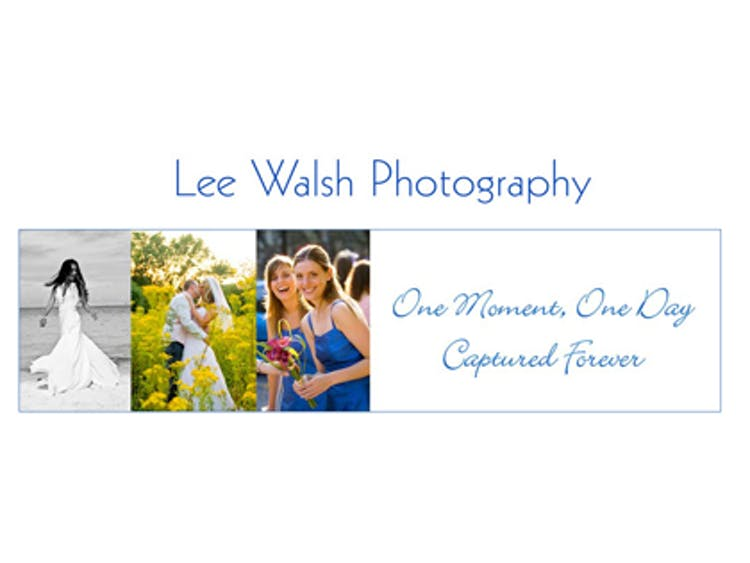 Lee Walsh Photography