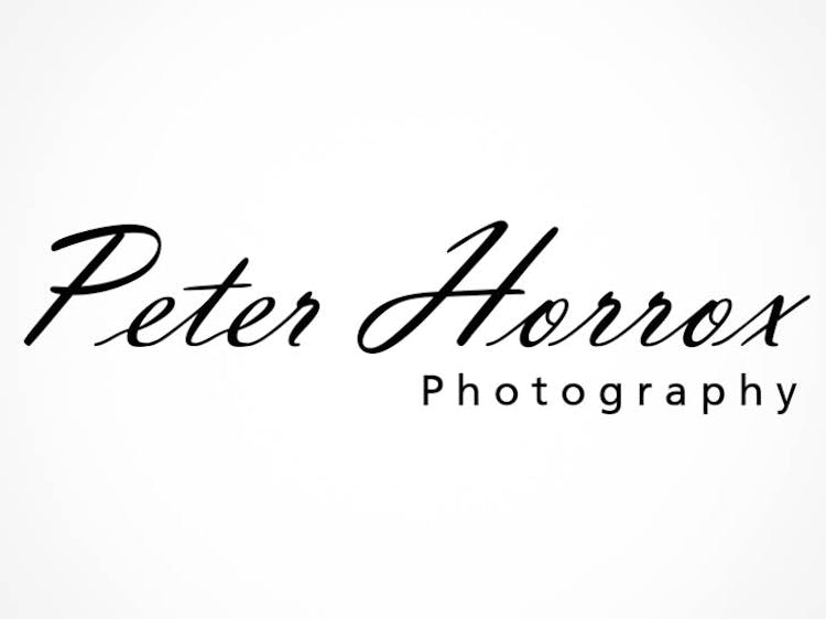 Peter Horrox Photography