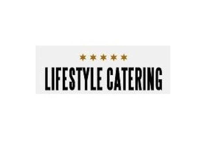 Lifestyle Catering