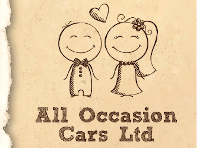 All Occasion Cars