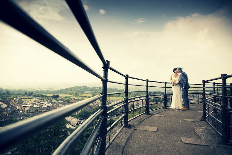 wedding_photography_wigan_photographer_clitheroecastle_lancashire_theatriumcafe_