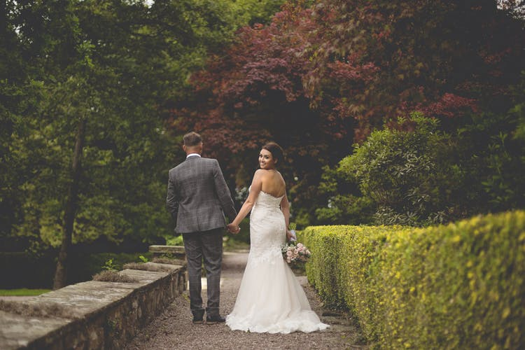wedding_photography_wigan_photographer_eaveshall_countrymanor_lancashire_