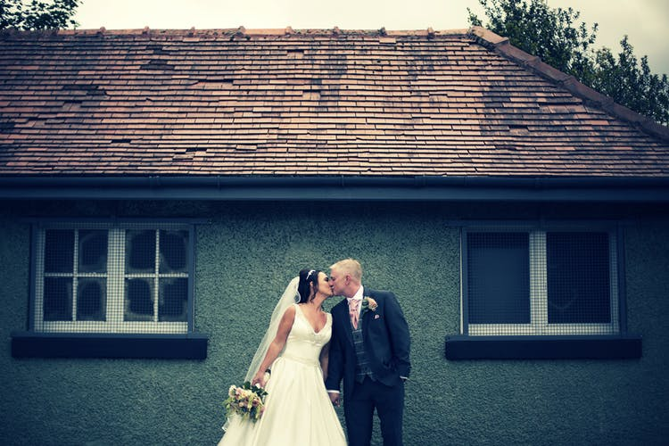 wedding_photography_wigan_photographer_leigh_park_