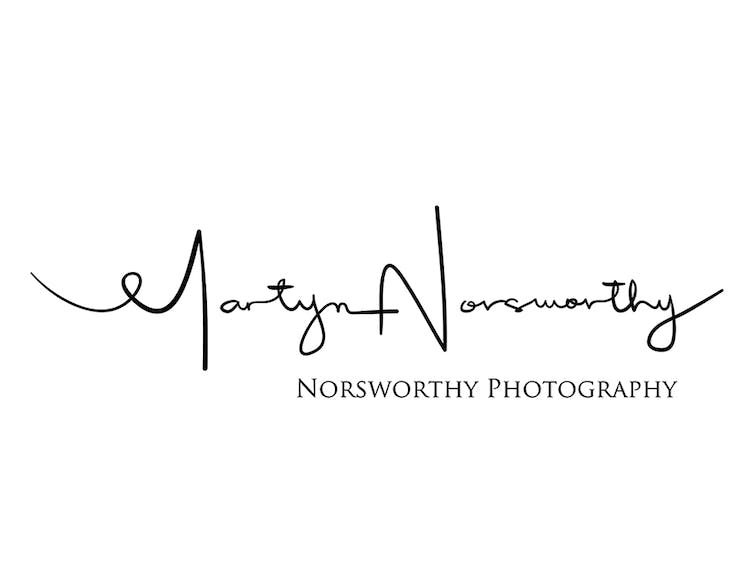 Norsworthy Weddings