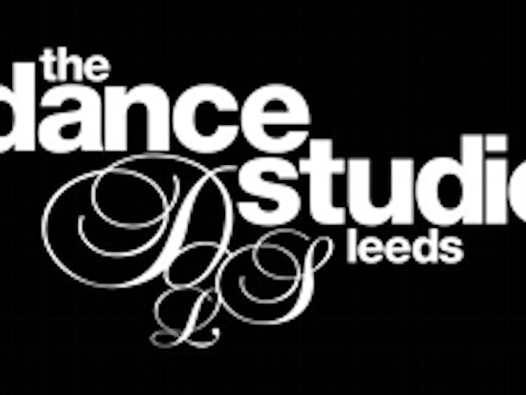 The Dance Studio Leeds