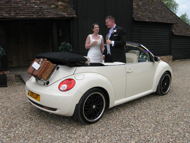 www.leicesterweddingcars.co.uk