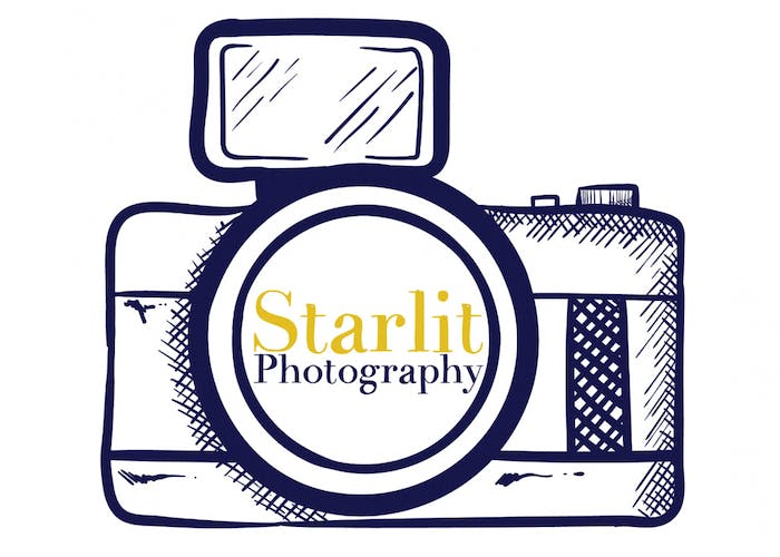 Starlit Photography