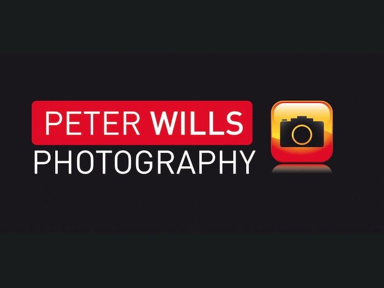 Peter Wills Photography